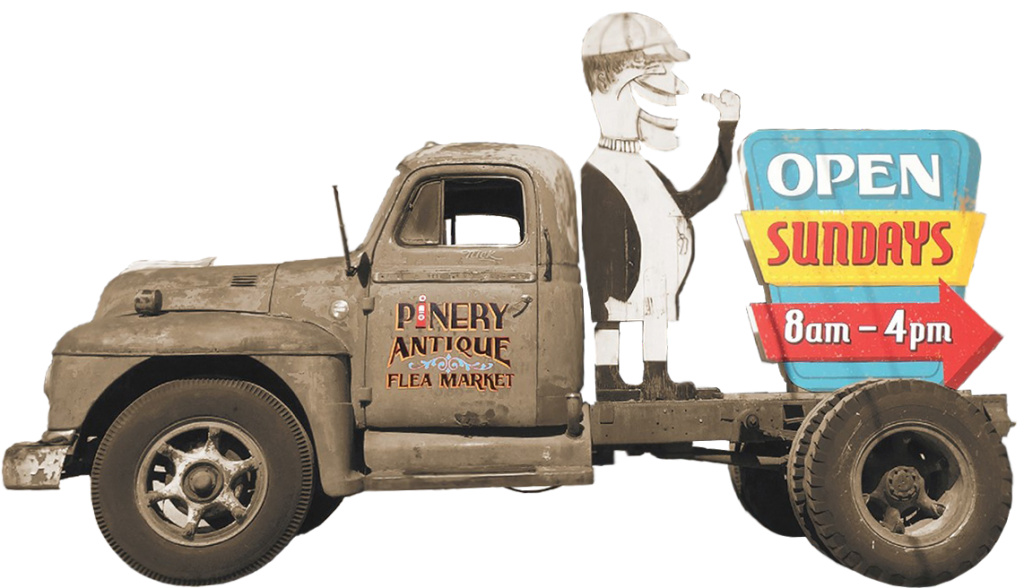 Pinery Antique Flea Market Grand Bends Oldest And Favorite Flea - Usa flea market car show