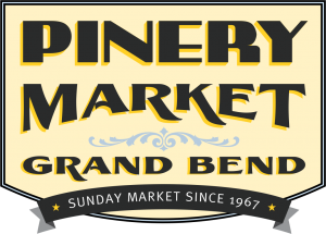pinery-market-logo